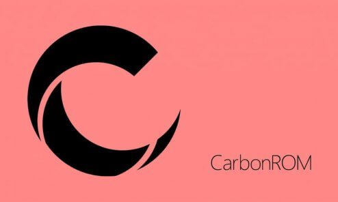 CarbonROM Android 5.1.1 Lollpop for Xperia Z3