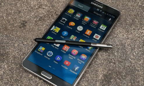 Download Android 5.0.1 Lollipop on Galaxy Note 3