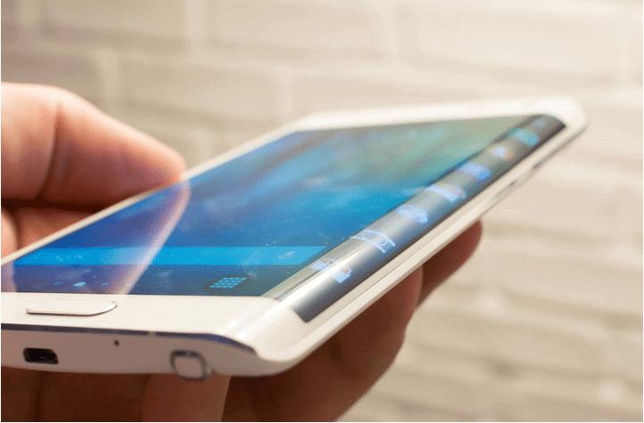 Android 5.0.1 Lollipop Build N915GXXU1BOB7