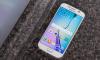 XXU1AOCV Android 5.0.2 Firmware