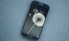 Root Galaxy S4 GT-I9500 on Android 5.0.1 Lollipop & Install PhilZ Touch Recovery 6