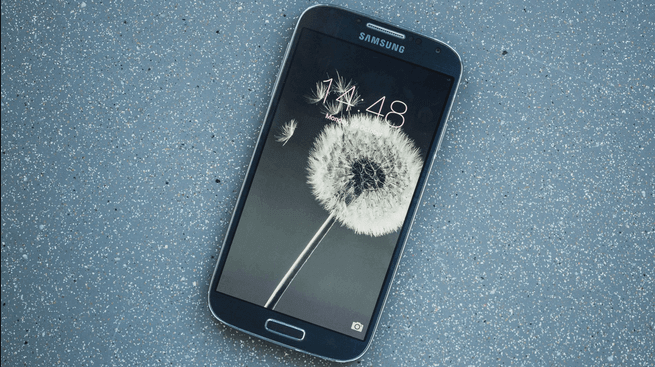 Install PhilZ Touch Recovery and Root Galaxy S4 GT-I9500 on Lollipop 5.0.1