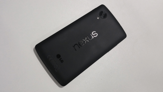 Installing Android 5.1 Lollipop on Nexus 5 with Resurrection Remix Custom ROM