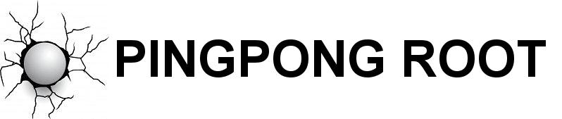 Root Galaxy S6 using PingPong Root APK