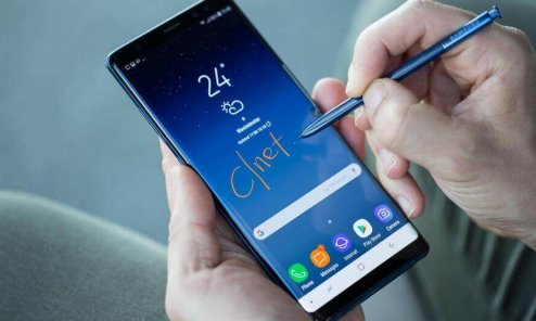 Update Galaxy Note 3 LTE SM-N9005 to Official Android 5.0 Lollipop