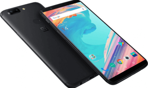 How to Install OnePlus 5/5T OxygenOS 9.0.1 Android Pie Update 2