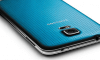 download galaxy s5 plus android lollipop 5.0.2 ROM