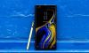 How to Root Galaxy Note 9 on Android Pie with Magisk 10
