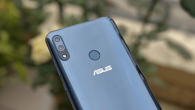Install Resurrection Remix on Asus Zenfone Max Pro M2 [Android 9.0 Pie] 1