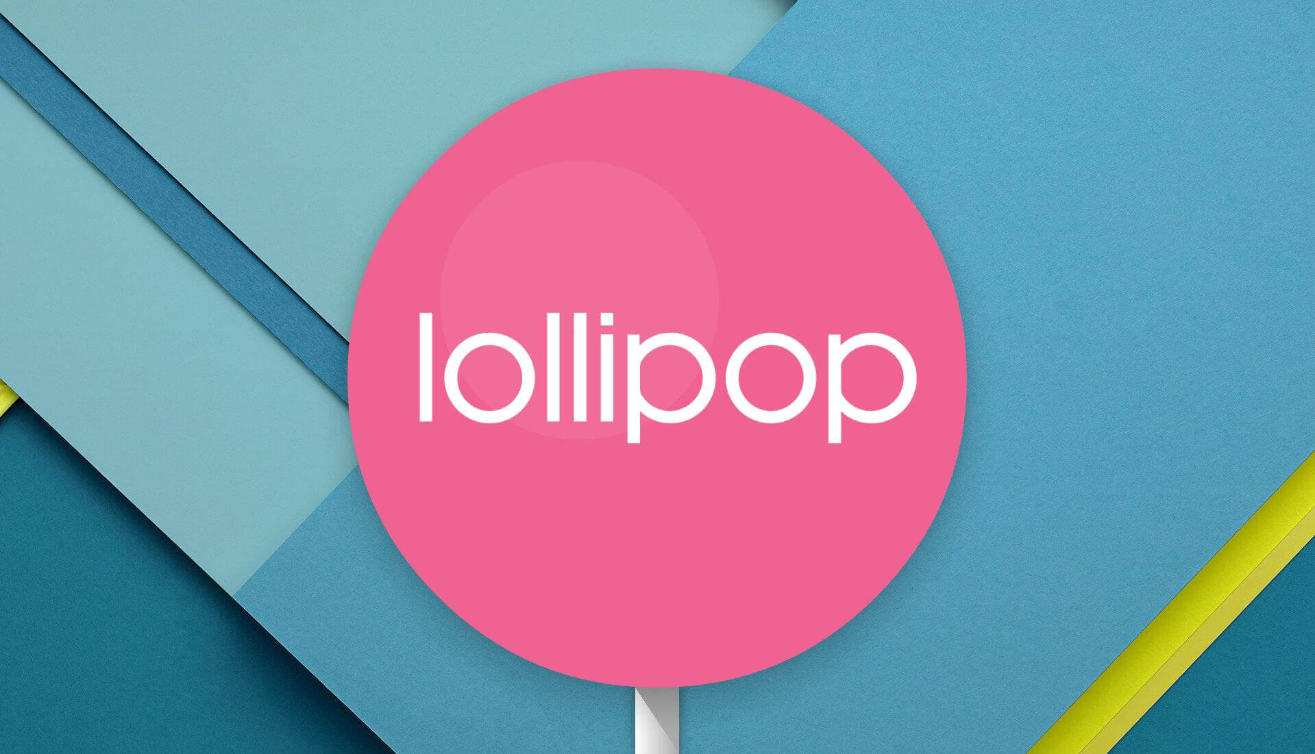 google-releases-android-lollipop-5-1-in-android-one