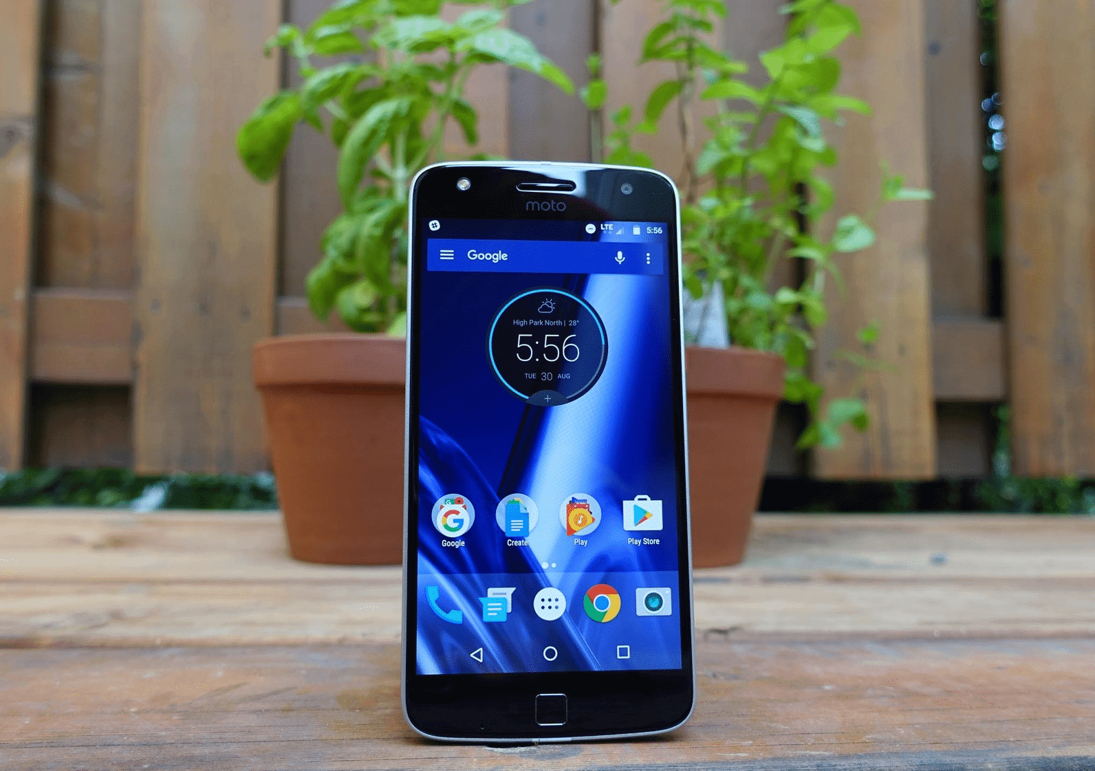 Moto-Z-Play-updated-on-Android-7.1.1-Nougat-official-update-11