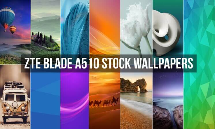 Download-ZTE-Blade-A510-Stock-Wallpapers