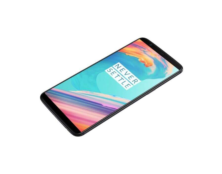 OxygenOS 9.0.6 for OnePlus 5/5T