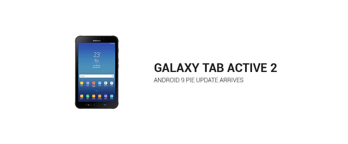 galaxy-tab-active-2-pie-update