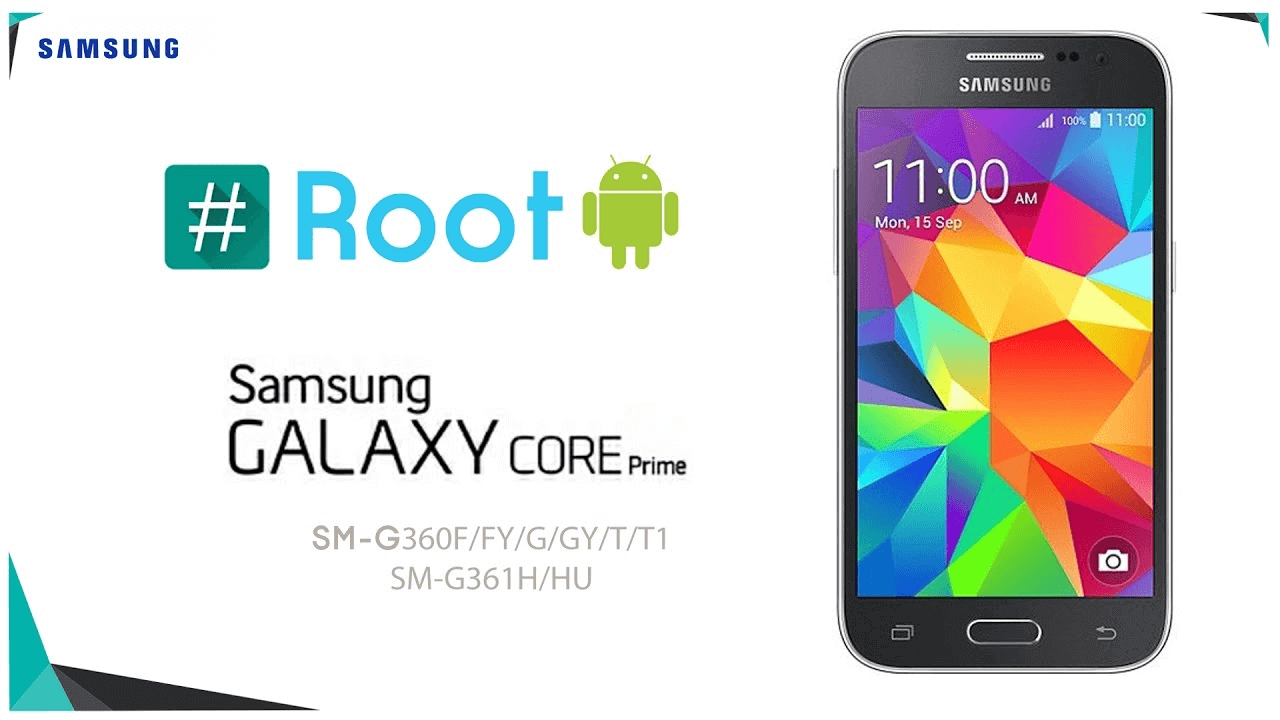 root-Galaxy-Core-Prime