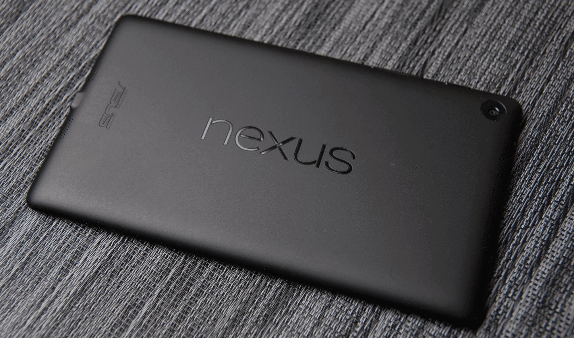 update-Nexus-7-2013-to-Android-8.1-AICP-Oreo