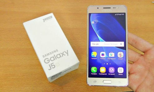 How to Install Android 9.0 Pie Lineage OS 16 ROM on Samsung Galaxy J5