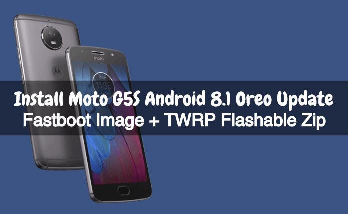 Install-Moto-G5S-Android-8.1-Oreo-Update