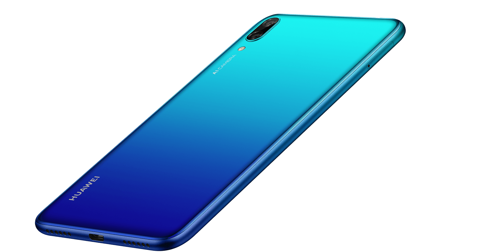 Install TWRP Custom Recovery And Root Huawei Y7 Pro 2019 with Magisk