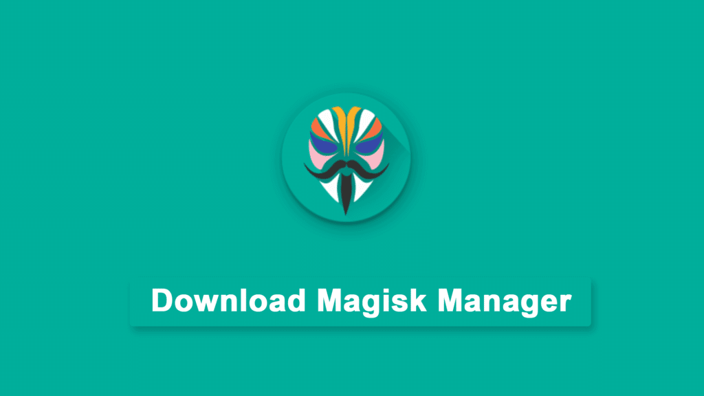 Download Magisk 19.4 - Android 10 Support and System-As-Root Implementation