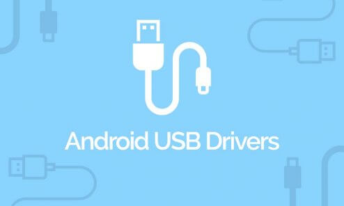 Download Oppo Find X USB Drivers