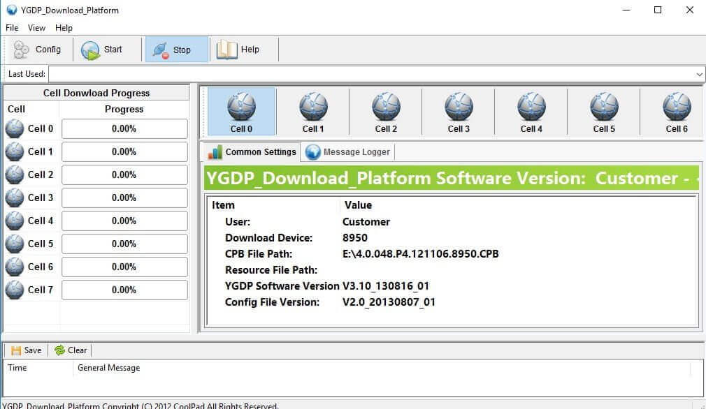 Download-YGDP-Tool-Latest-Versions