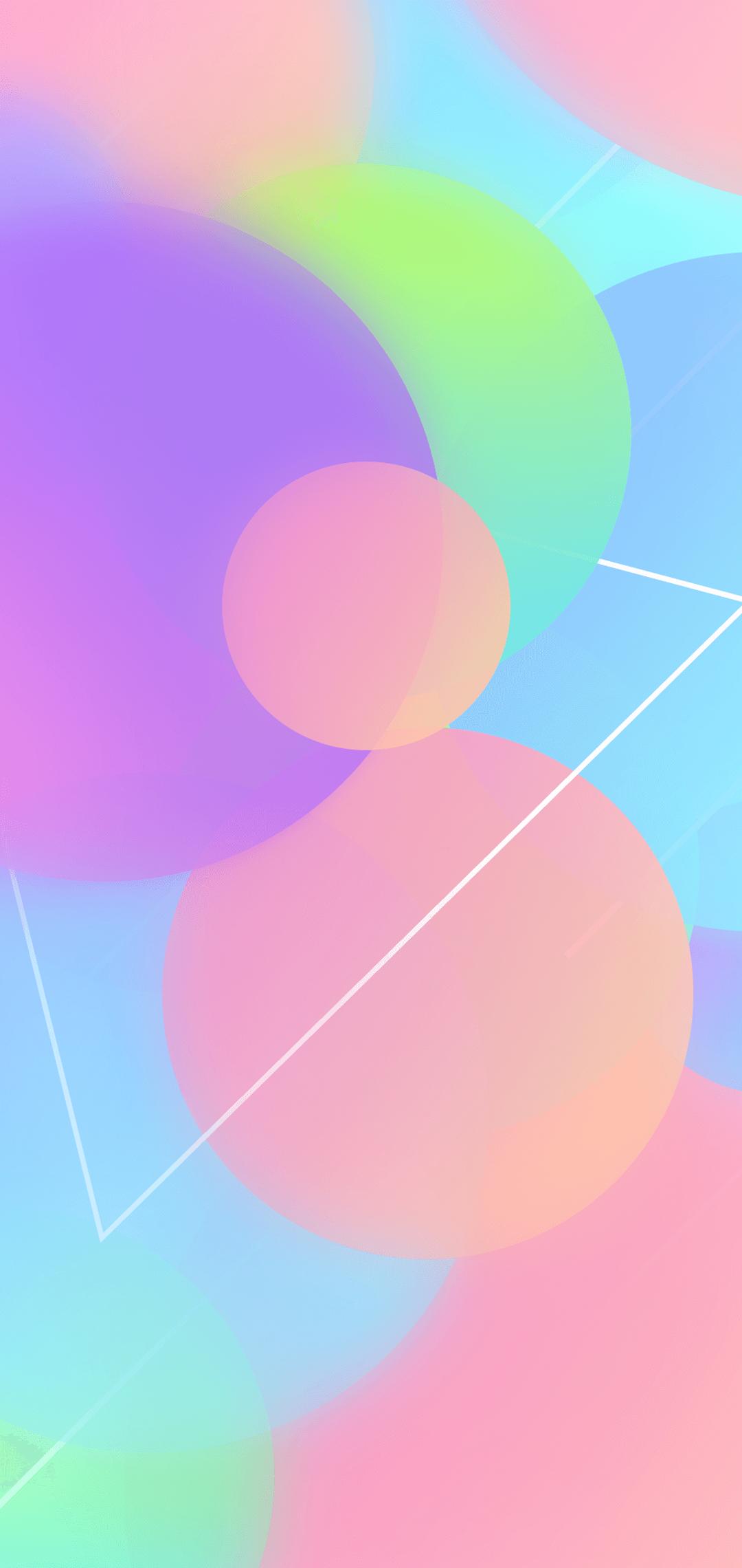 redmi-note-7-wall-05