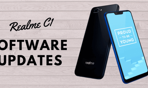 November 2019 security patch