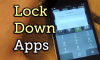 download the Lockdown Lite app