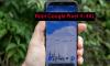 root Google Pixel 4