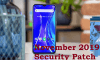 November 2019 Security Patch For Realme
