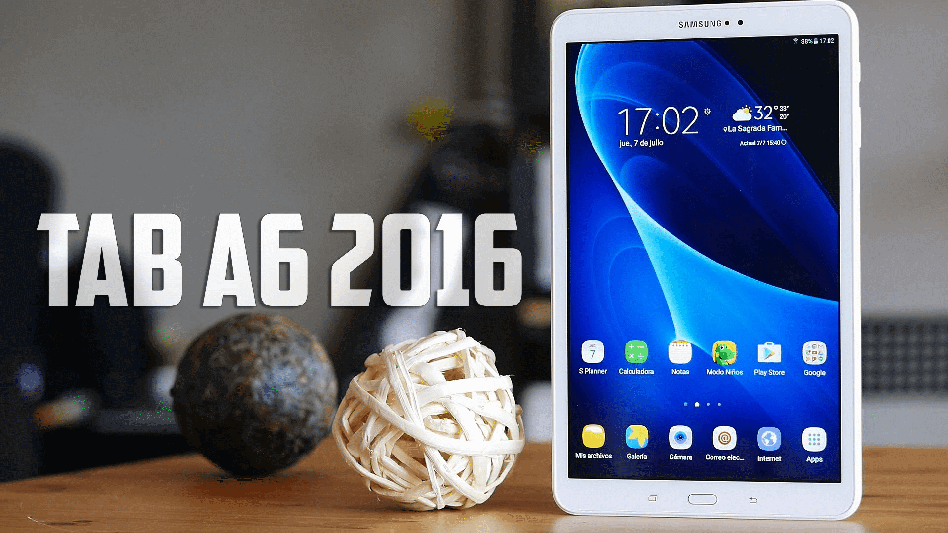 How To Root and Install TWRP Recovery On Galaxy Tab A6 LTE SM-T285