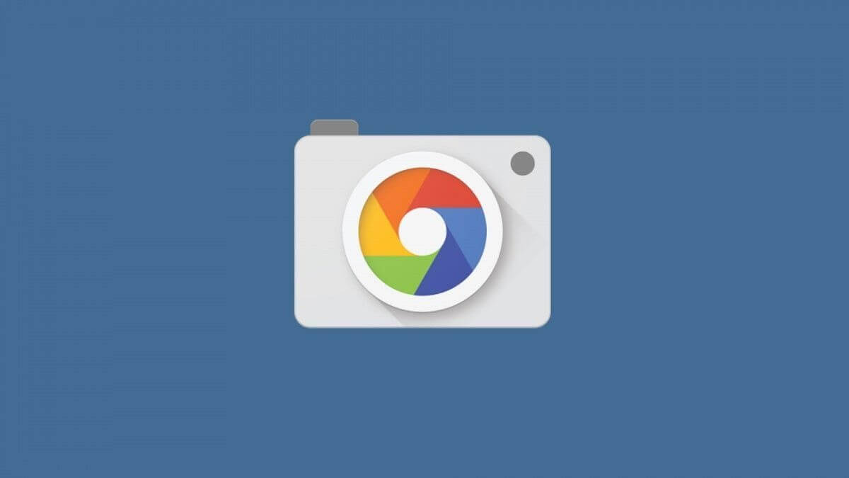 Download Google Camera for Samsung Galaxy A71 with Gcam