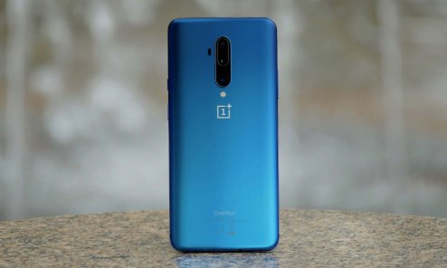 Install Oxygen OS 10.3.1 January 2020 Security Patch On OnePlus 7T Pro