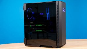 Top 5 Best Gaming PCs of 2020 1