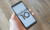 Download And Install AOSP Android 10 For Itel A22 Pro Custom ROM 2