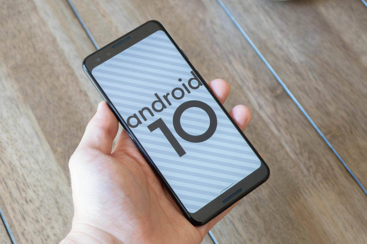 20 Advanced Tips for Android 10