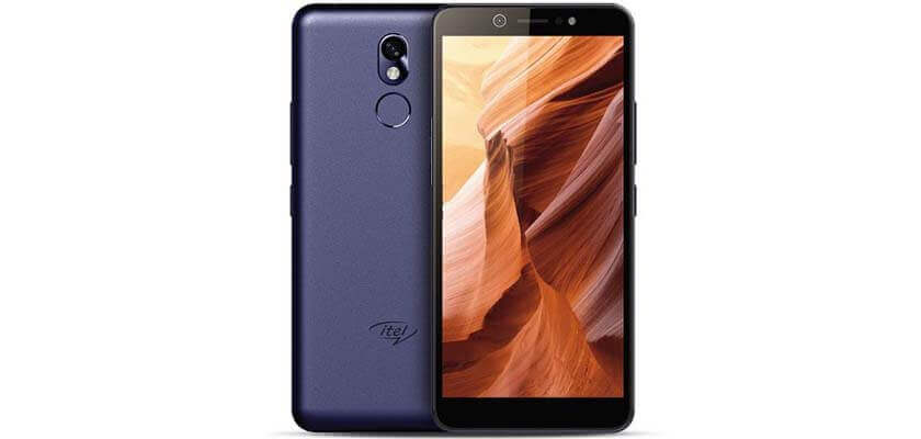 itel-a22-pro-8gb-2gb-ram-available-price