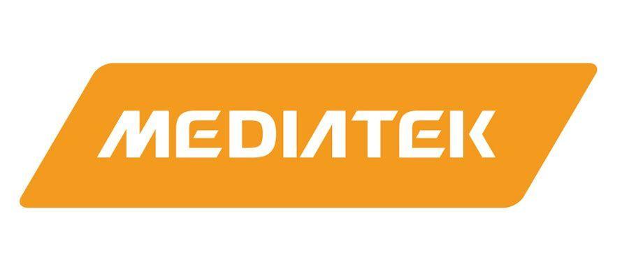 Download MediaTek USB VCOM Drivers 1