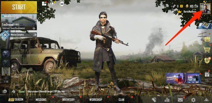 pubg_mobile_home_screen-700x341
