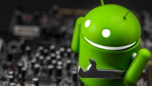 One Billion Android Devices at Risk of Hacking 1