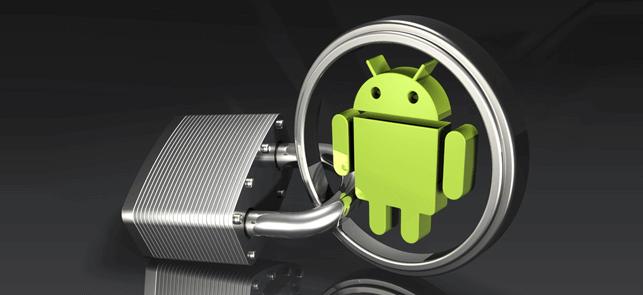 How To Root Android Smartphones with SuperSU Zip 1