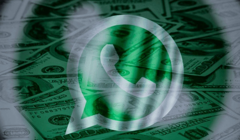 WhatsApp Hack That Lets Attackers Easily Gain Access to Your Account