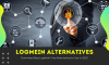 best Logmein alternatives 2020