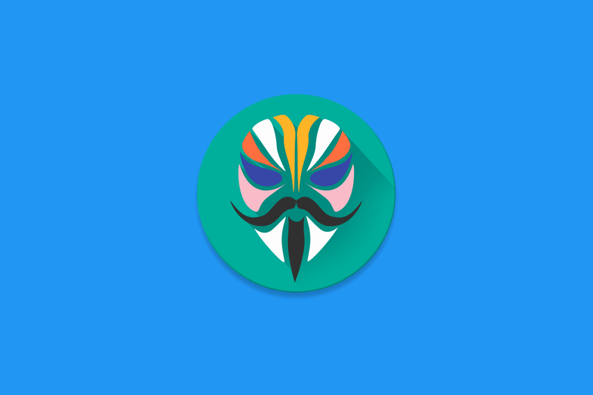 Magisk Canary for Android 11