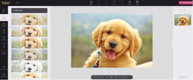 Best Free Photo Editing Apps for Mac in 2020 1