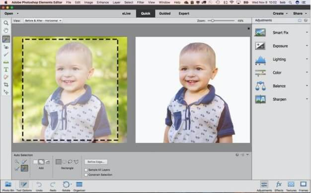 Best Free Photo Editing Apps for Mac in 2020 4