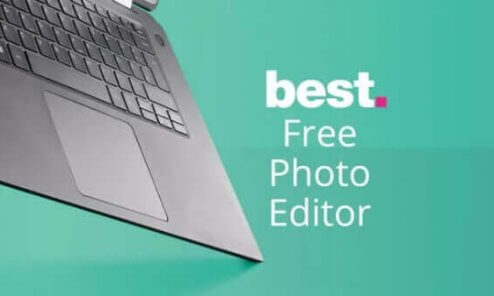 Best Free Photo Editing Apps for Mac in 2020 28