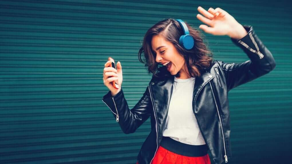 Top 7 Best Music Player Apps for Android 1