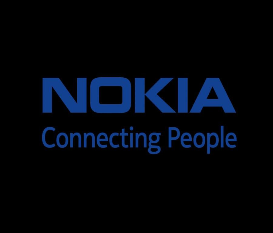android 10 for nokia